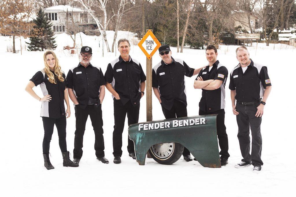 Fender Bender_0382 copy