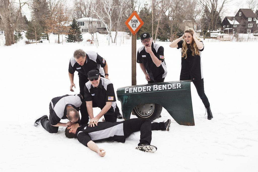 Fender Bender_0394 copy